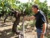 Argentina-Vineyard-Visit 1