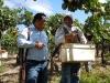 Argentina-Vineyard-Visit 3