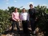 Argentina-CondorPeak-Vineyard-Visit 1