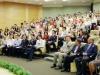 Launching-Ceremony-NTU-CEO-SEMINAR