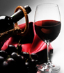 Wine Online Singpaore
