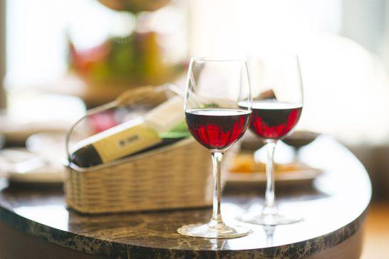 Wine Online Singapore
