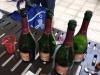 DEW Sparkling Grape Juice @ Safra Running Club