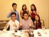GHH RSVP Event: Taste of Bordeaux